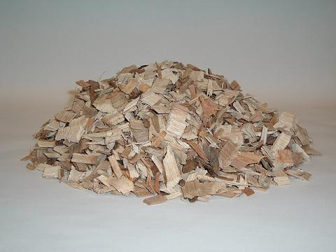 Uncle Robby's Premium BBQ Wood Chips